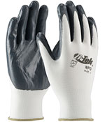 Dipped / Palm Coated Gloves
