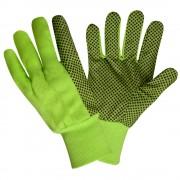 Cotton / Canvas / Jersey Gloves