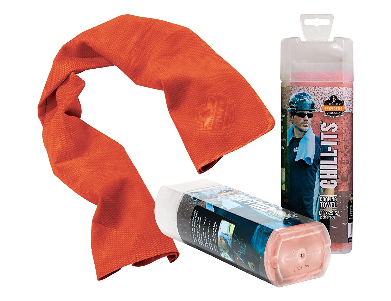 Seasonal PPE