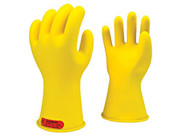 Linemans Gloves and Protectors