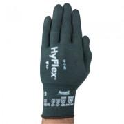 HYFLEX 11541 18G INTRCPTKEV/STL/NYL PLM DP 10
