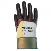METALIST 28-507 COMFORTPLUS CUT RES NIT SZ10