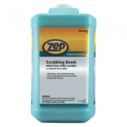 DWOS ZEP PROFESSIONAL INDUSTRIAL HAND CLEANER WI