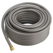 "5/8""X100' PRO-FLOW COMMERCIAL GRAY HOSE"