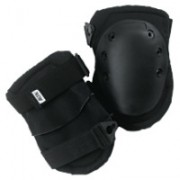 SUPERFLEX KNEE PADS W/FASTENING CLOSURE
