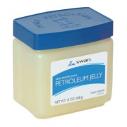 PETROLEUM JELLY 100% 13OZ BX/1