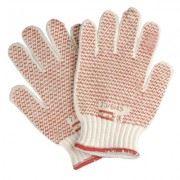 GLOVES GRIP-N DOUBLE 2 SIDE