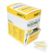 ELECTROLYTE TABS (2 TABS/EV  250 EV/BX)