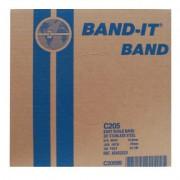 "5/8"" SS BANDIT BANDEDP#13205"