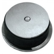 SLEEVE CAP HEAVY DUTY STAINLESS STEEL