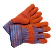 ANCHOR WG-999 WORK GLOVES