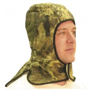 ANCHOR 600CF ARTIC CAMOWINTER LINER