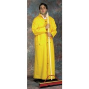"ANCHOR 60"" RAINCOAT PVCOVER POLYESTER XL"