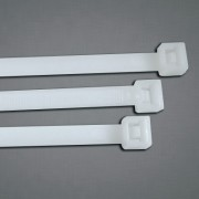 CABLE TIE 9IN 120LB  NATURAL