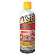11-OZ. AEROSOL BLASTER PENETRATING CATALYST/OI