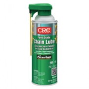 FOOD GRADE CHAIN LUBE