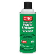 16-OZ NET WHITE LITHIUMGREASE/ 16 OZ W/CAN