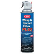 WASP & HORNET KILLER II