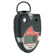 TOXIPRO H2S VIBRATING DETECTOR