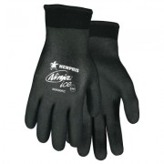 NINJA ICE DOUBLE LAYER GLOVE- 7 GAUGE ACRYLIC TE