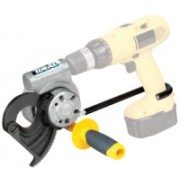 POWERBLADE CABLE CUTTER