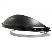 182-B CAP FRAME  3002439