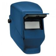 HSL2-B BLUE  3002508