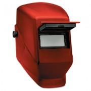 HSL2-R RED SHADOWWELDINGHEL  3002509