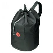 WELDING HELMET BAG  3010811