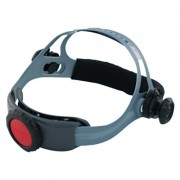 370 REPLACEMENT HEADGEAR3014866