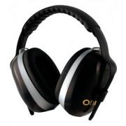 ONYX 23 HEADBAND EARMUFF3015085