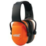 VIBE 23 HEADBAND EARMUFF3015087