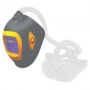 JACKSON SAFETY BH3 AIR HEADPIECE