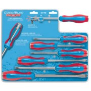7 PC. SCREWDRIVER SET