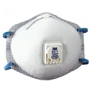 P95 MAINT.FREE PARTICULATE RESPIRATOR