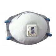 P95 MAINTENANCE-FREE PARTICULATE RESPIRATOR