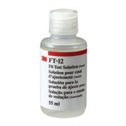 55ML FIT TEST SOLUTION