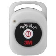 NOISE INDICATOR CA/10