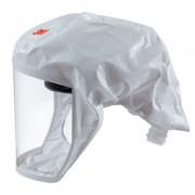 3M HIGH DURABILITY HOODWITH INTEGRATED M/L