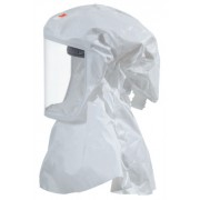 3M HOOD W/INTEGRATED HEAD SUSP M/L (CS/5)