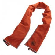 6602MF EVAPORATIVE COOLING TOWEL OR 9.8INX40.9IN