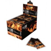 CHILL-ITS 6990 WARMING PACKS ONESIZE