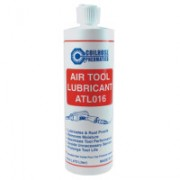 28895 1PT AIR TOOL LUBRICANT