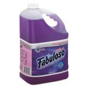 CPC04307EA CLEANER FABULOSO 1GL