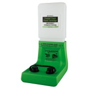 FLASHFLOOD 3 MINUTE EMERGENCY EYEWASH STATION