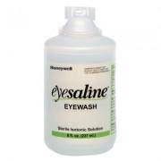 EYESALINE-EYEWASH / 364680450044 (CS/12)