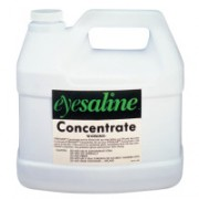 EYESALINE CONCENTRATE 180 OZ. F/P.S. II & III