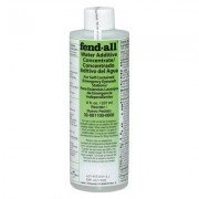 8 OZ FENDALL WATER PRESERVATIVE