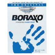 5 LB BOX BORAXO POWDEREDHAND SOAP