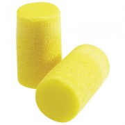 GRANDE PILLOW PAK EAR PLUGS NRR 33DB RA
